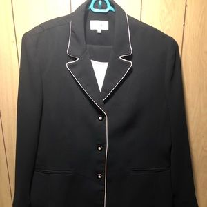 Other - Women's suit